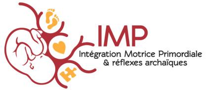 integration motrice primordiale